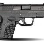 """pocket pistol, pocket pistols, concealed carry handguns, concealed carry handgun, concealed carry pistol, concealed carry pistols, Springfield Armory XD-S 3.3"""""""