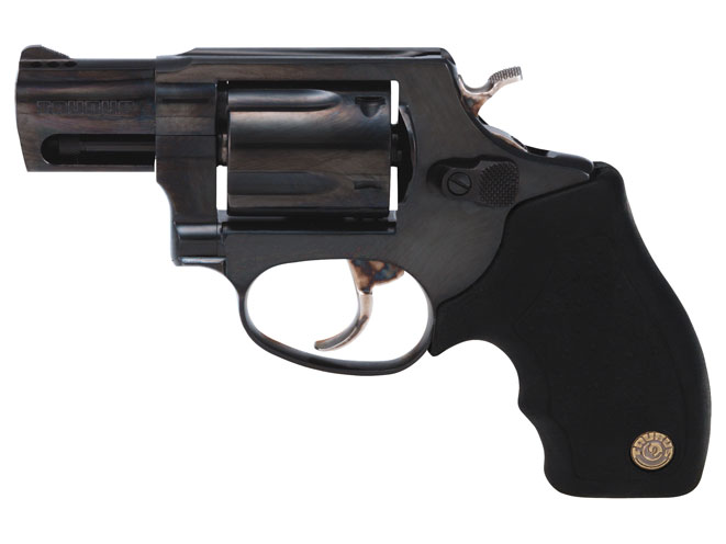 taurus, revolver, revolvers, taurus revolver, taurus revolvers, snub-nose revolver, snub-nose revolvers, Taurus Model 85