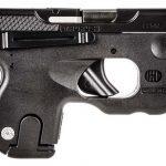 pocket pistol, pocket pistols, concealed carry handguns, concealed carry handgun, concealed carry pistol, concealed carry pistols, Taurus Curve