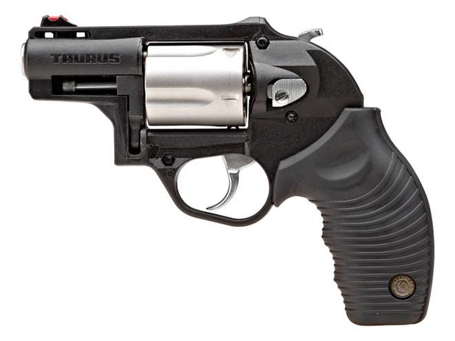 revolvers, revolver, .357 mag, .357 magnum, .357 mag revolver .357 mag revolvers, Taurus Protector Model 605