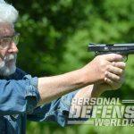 air gun, air guns, air pistol, air pistols, remington 1911 RAC, Crosman 1911 GI, air power pistol