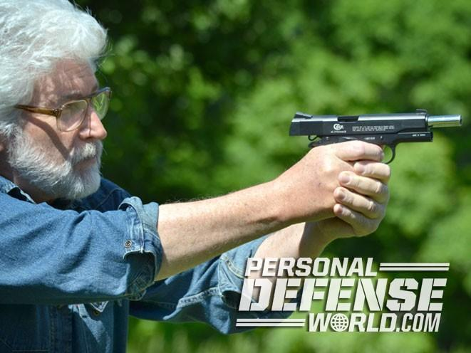 air gun, air guns, air pistol, air pistols, remington 1911 RAC, Crosman 1911 GI, air power pistol