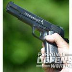 air gun, air guns, air pistol, air pistols, remington 1911 RAC, Crosman 1911 GI, umarex colt pistol