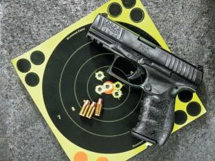 Umarex Walther PPQ, walther ppq, walther ppq m2