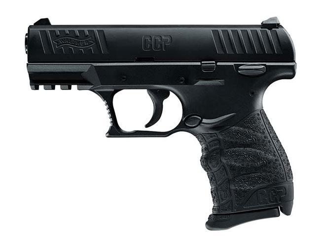 pocket pistol, pocket pistols, concealed carry handguns, concealed carry handgun, concealed carry pistol, concealed carry pistols, Walther CCP