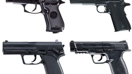 air pistols, air pistol, air rifle, air rifles, umarex, umarex air pistol, umarex air rifle