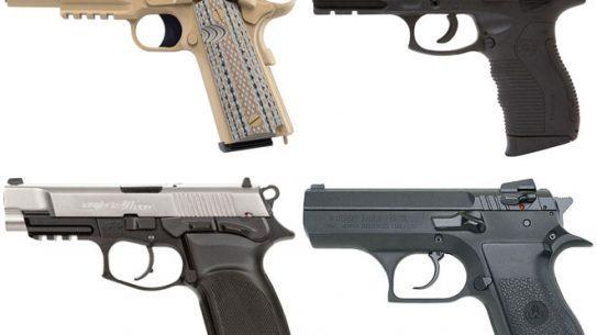 handgun, handguns, concealed carry handgun, concealed carry handguns, concealed carry pistol, concealed carry pistols