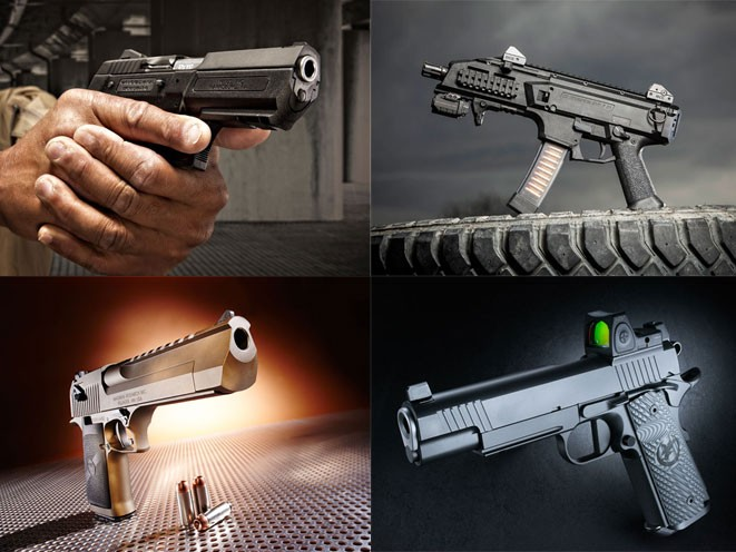 pistols, pistol, full-size pistol, full-size pistols, full-sized pistol, full-sized pistols