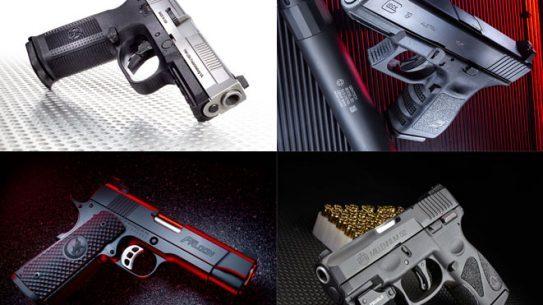 pistols, pistol, compact pistol, compact pistols, pocket pistol, pocket pistols