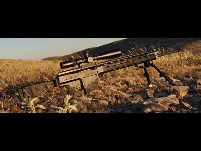 rifle, rifles, semi-auto rifle, semi-auto rifles, semi auto rifle, semi auto rifles, Alexander Arms Ulfberht