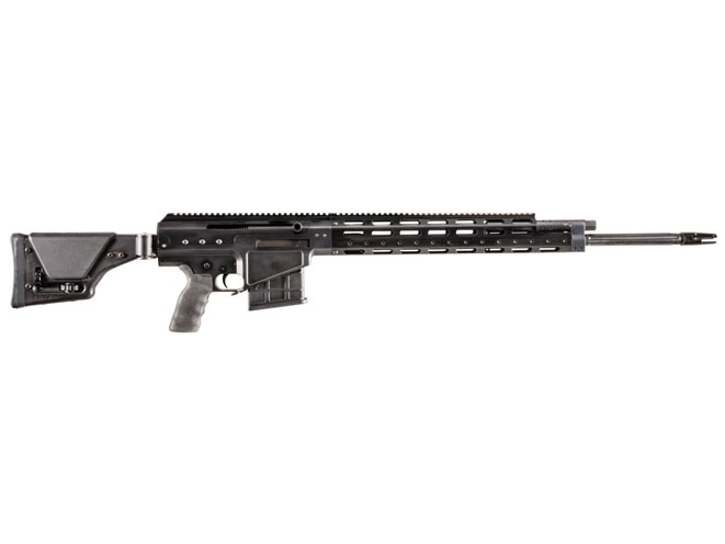 rifle, rifles, autoloader, autoloading rifle, autoloading rifles, ALEXANDER ARMS ULFBERHT