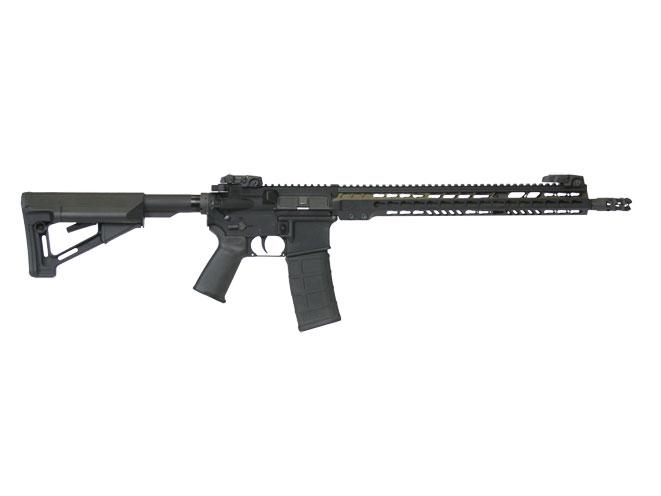 rifle, rifles, semi-auto rifle, semi-auto rifles, semi auto rifle, semi auto rifles, Armalite M15TAC16