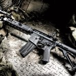 rifle, rifles, semi-auto rifle, semi-auto rifles, semi auto rifle, semi auto rifles, Bravo Company EAG Tactical