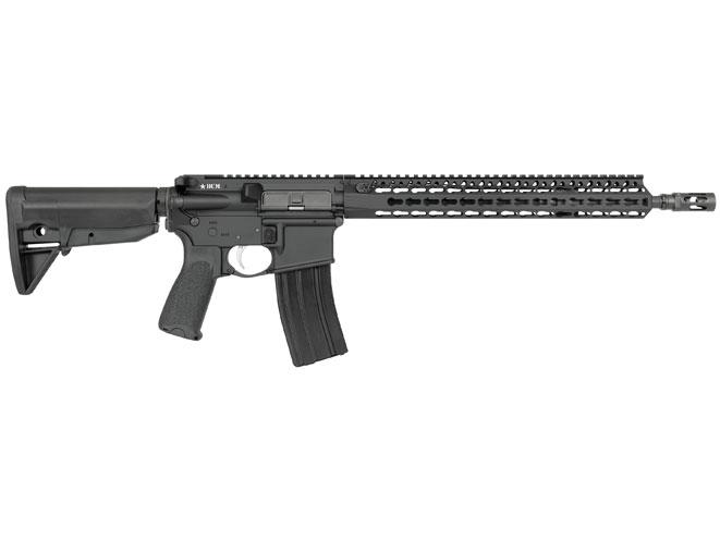 rifle, rifles, autoloader, autoloading rifle, autoloading rifles, BRAVO RECCE-14 KMR LIGHTWEIGHT