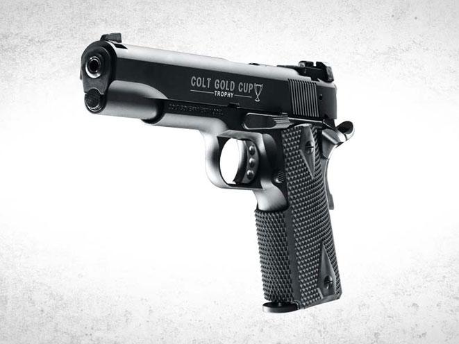 .22 Rimfire, .22 rimfire handgun, .22 rimfire handguns, 22 rimfire, 22 rimfire handgun, 22 rimfire handguns, 1911A1 Gold Cup