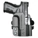 Comp-Tac XD Mod.2 Holsters, comp-tac, comp-tac holsters