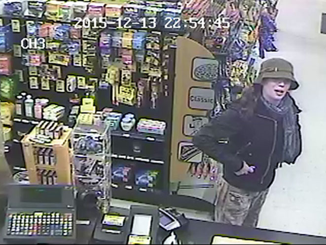 robber, connecticut robber, knife wielding robber, knife, knives