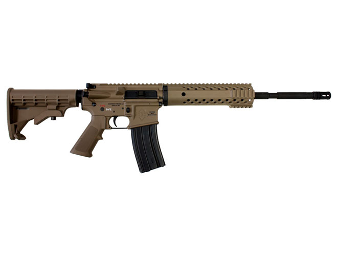 rifle, rifles, semi-auto rifle, semi-auto rifles, semi auto rifle, semi auto rifles, Diamondback DB15