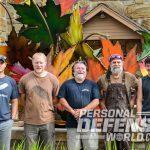 elder heart, elder heart veterans, elder heart veteran, elder heart warriors