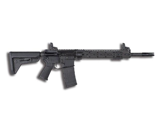 rifle, rifles, semi-auto rifle, semi-auto rifles, semi auto rifle, semi auto rifles, FN 15 Tactical Carbine