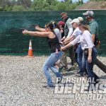 Firearms Training Associates, Firearms Training Associates Ladies Pistol & Self-Defense Course, Ladies Pistol & Self-Defense Course, training