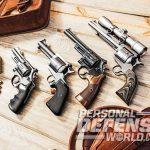 .44 Magnum, .44 Magnum revolvers, .44 Magnum revolver, .44 Mag revolver, .44 mag revolvers