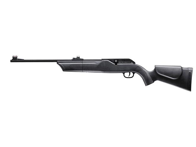 air pistols, air pistol, air rifle, air rifles, umarex, umarex air pistol, umarex air rifle, HAMMERLI 850 AIRMAGNUM