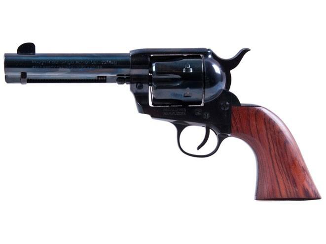 revolver, revolvers, HERITAGE ROUGH RIDER SMALL BORE
