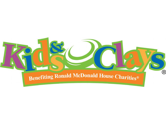 henry, henry repeating arms, kids & clays foundation