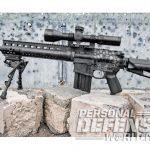 larue, larue tactical, larue obr, larue tactical obr, larue obr 7.62mm