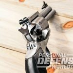 .44 Magnum, .44 Magnum revolvers, .44 Magnum revolver, .44 Mag revolver, .44 mag revolvers, Magnum Research BFR