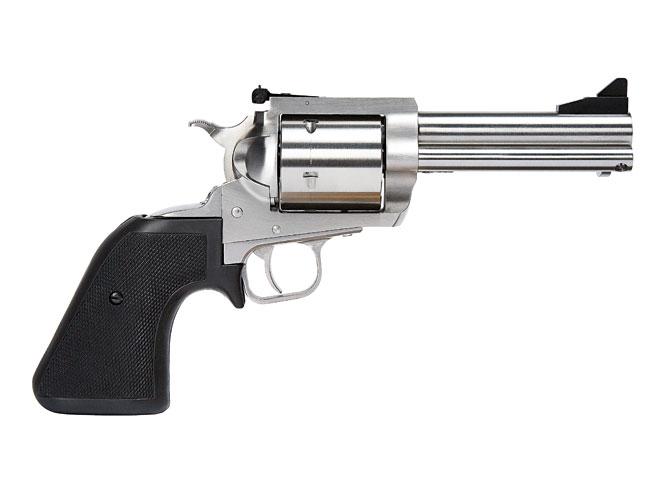 .44 Magnum, .44 Magnum revolvers, .44 Magnum revolver, .44 Mag revolver, .44 mag revolvers, Magnum Research BFR revolver