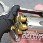 NAA Sidewinder, NAA Sidewinder laserlyte, laserlyte mighty mouse, laserlyte mighty mouse laser, naa sidewinder ammunition