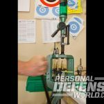 powder, gun powder, gunpowder, powder charge, powder charges, cartridge case, RCBS charge