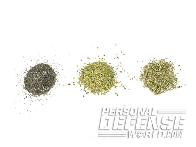 powder, gun powder, gunpowder, powder charge, powder charges, cartridge case, powder options