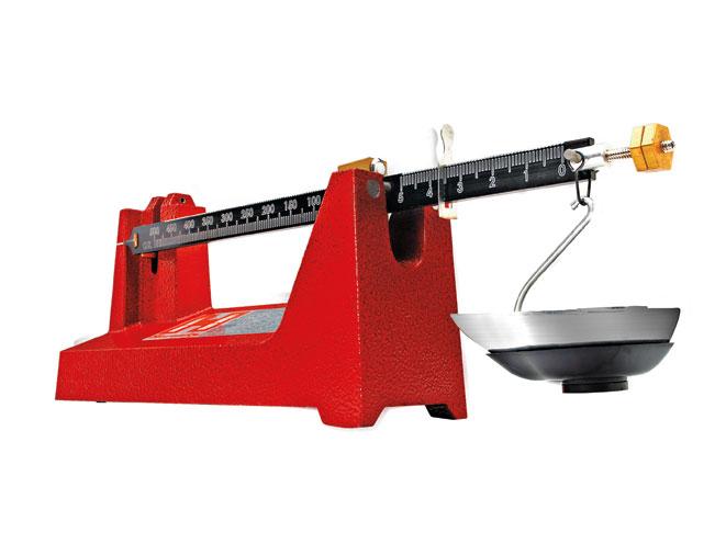 reloading, reloader, ammunition, ammo, reload ammunition, reloading ammunition, hornady balance beam