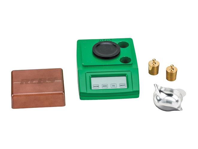 reloading, reloader, ammunition, ammo, reload ammunition, reloading ammunition, RCBS rangemaster