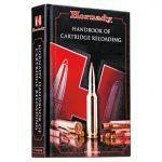 reloading, reloader, ammunition, ammo, reload ammunition, reloading ammunition, hornady reloading manual