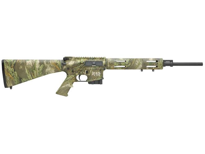 rifle, rifles, autoloader, autoloading rifle, autoloading rifles, REMINGTON CENTERFIRE