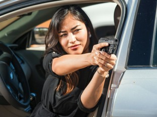 Remington RM380, remington, RM380, RM380 pistol, Remington RM380 pistol, RM380 handgun