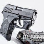 Remington RM380, remington, RM380, RM380 pistol, Remington RM380 pistol, RM380 handgun, RM380 ammo