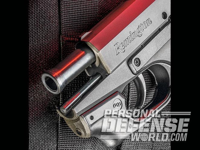 Remington RM380, remington, RM380, RM380 pistol, Remington RM380 pistol, RM380 handgun, RM380 slide