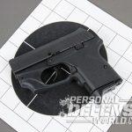 Remington RM380, remington, RM380, RM380 pistol, Remington RM380 pistol, RM380 handgun, RM380 target
