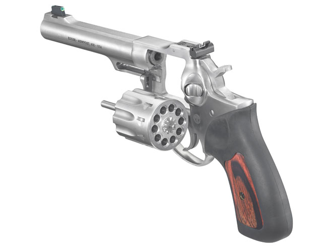 Ruger GP100 .22 LR, ruger, ruger GP100, ruger GP100 revolver, ruger gp100 revolvers