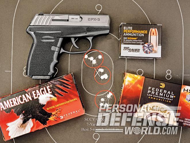 SCCY CPX-3, CPX-3, SCCY, CPX-2, CPX-1, SCCY CPX-3 pistol, CPX-3 target
