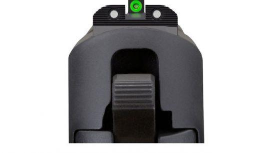 SIG SAUER X-RAY3, sig sauer, X-RAY3, X-RAY3 pistol sight, X-RAY3 sight