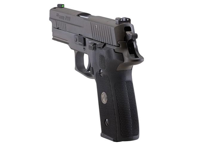 SIG SAUER X-RAY3, sig sauer, X-RAY3, X-RAY3 pistol sight, X-RAY3 sight, Sig sauer x-ray3 pistol sight