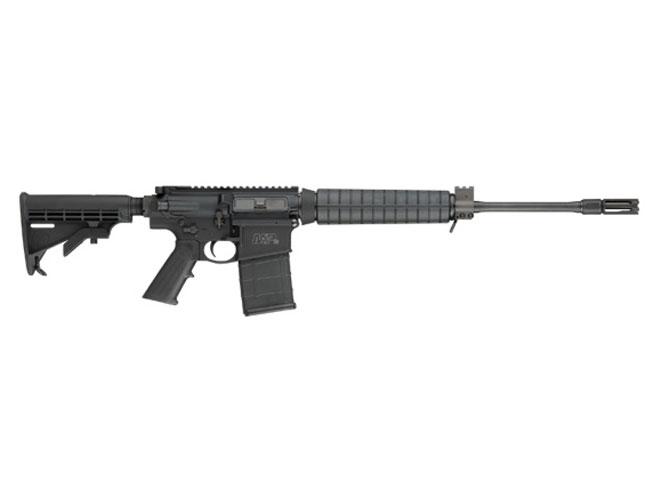 rifle, rifles, semi-auto rifle, semi-auto rifles, semi auto rifle, semi auto rifles, S&W M&P10