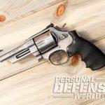 .44 Magnum, .44 Magnum revolvers, .44 Magnum revolver, .44 Mag revolver, .44 mag revolvers, Smith & Wesson Model 629 Mountain Gun revolver