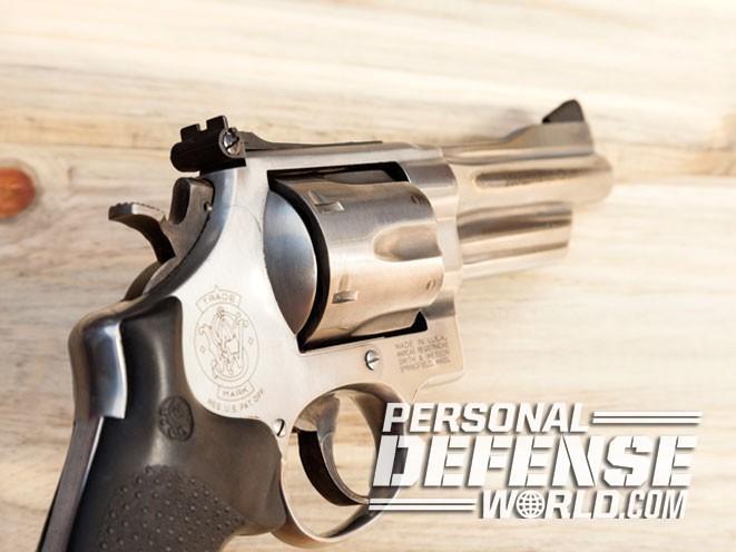 .44 Magnum, .44 Magnum revolvers, .44 Magnum revolver, .44 Mag revolver, .44 mag revolvers, Smith & Wesson Model 629 Mountain Gun revolvers